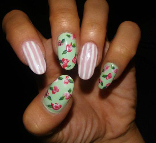 50-Best-Cute-Simple-Spring-Nail-Art-Designs-Ideas-Trends-Stickers-2016-48