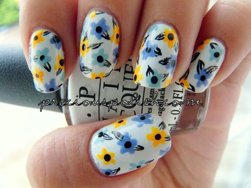 50-Best-Cute-Simple-Spring-Nail-Art-Designs-Ideas-Trends-Stickers-2016-49