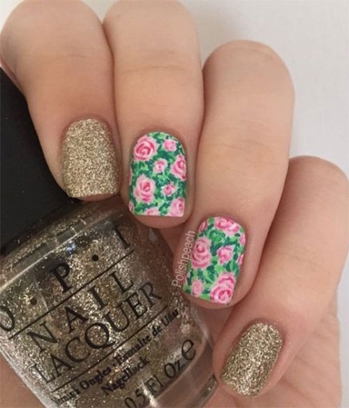 50-Best-Cute-Simple-Spring-Nail-Art-Designs-Ideas-Trends-Stickers-2016-6