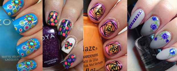 50-Best-Cute-Simple-Spring-Nail-Art-Designs-Ideas-Trends-Stickers-2016-f