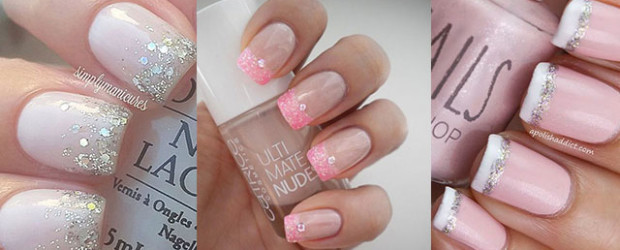 French gel nail designs choice image nail art and nail design ideas french gel nail designs gallery nail art and nail design ideas gel nail designs french tip prinsesfo Gallery