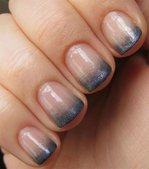 12-Gel-Nails-French-Tip-Designs-Ideas-2016-11