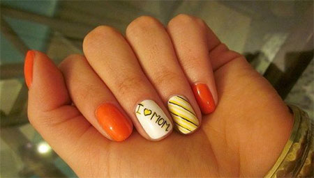 12-Happy-Mothers-Day-Nail-Art-Designs-Ideas-Stickers-2016-10