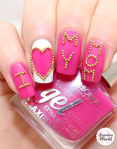 12-Happy-Mothers-Day-Nail-Art-Designs-Ideas-Stickers-2016-3
