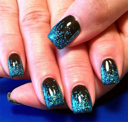 15-French-Black-Gel-Nail-Art-Designs-Ideas-2016-2