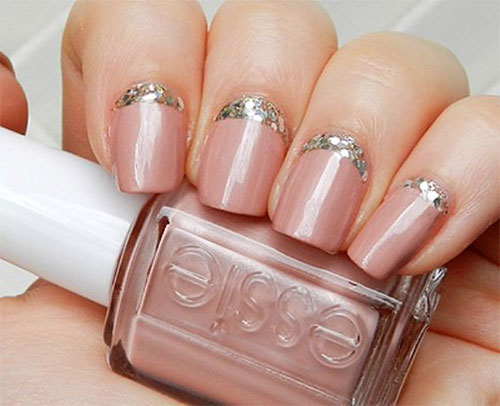 15-Gel-French-Pink-Nail-Art-Designs-Ideas-2016-Gel-Nails-12