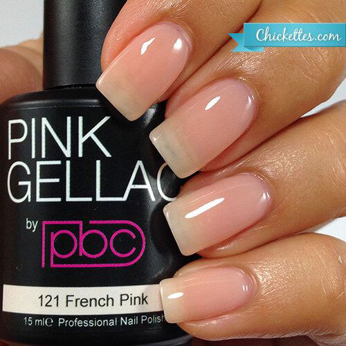 15-Gel-French-Pink-Nail-Art-Designs-Ideas-2016-Gel-Nails-9