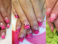 15-Gel-French-Pink-Nail-Art-Designs-Ideas-2016-Gel-Nails-f
