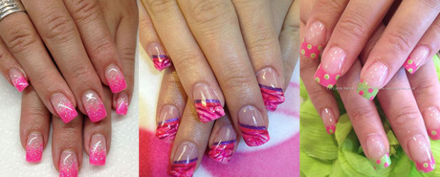 15-Gel-French-Pink-Nail-Art-Designs-Ideas-2016-Gel-Nails-f