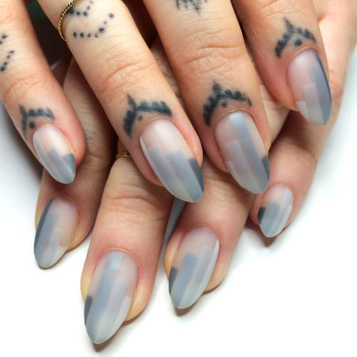 30-Gel-Nail-Art-Designs-Ideas-2016-10