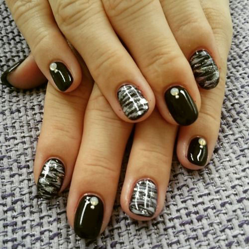 30-Gel-Nail-Art-Designs-Ideas-2016-14