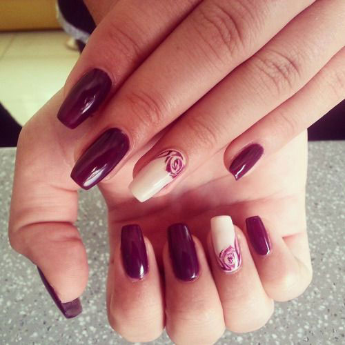 30-Gel-Nail-Art-Designs-Ideas-2016-17