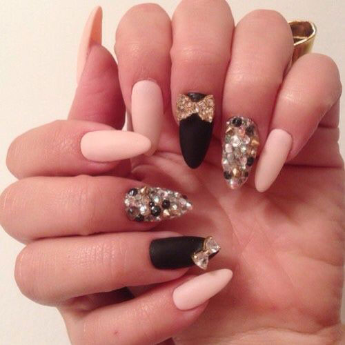 30-Gel-Nail-Art-Designs-Ideas-2016-18