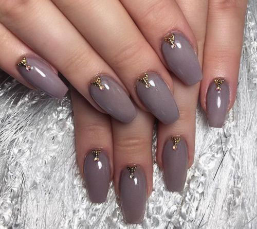 30-Gel-Nail-Art-Designs-Ideas-2016-2