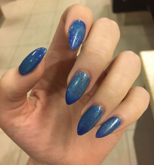 30-Gel-Nail-Art-Designs-Ideas-2016-22