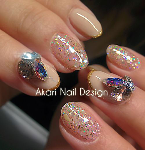 30-Gel-Nail-Art-Designs-Ideas-2016-25