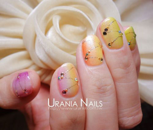 30-Gel-Nail-Art-Designs-Ideas-2016-27