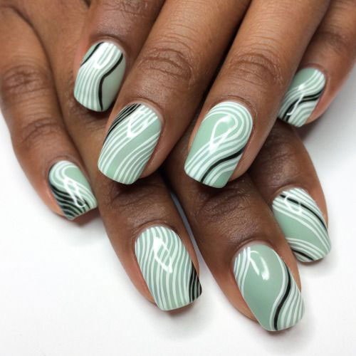 30-Gel-Nail-Art-Designs-Ideas-2016-4