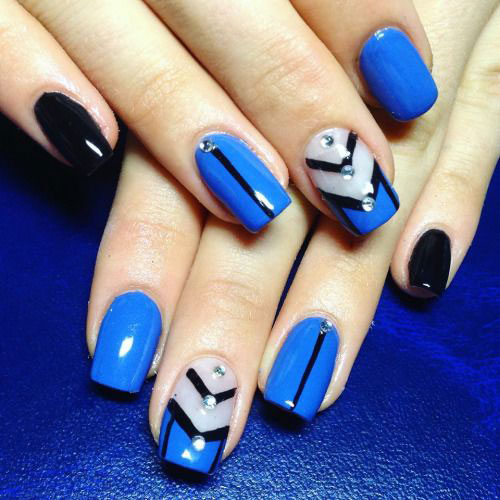 30-Gel-Nail-Art-Designs-Ideas-2016-7