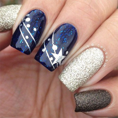 50-Best-Nail-Art-Designs-2016-10