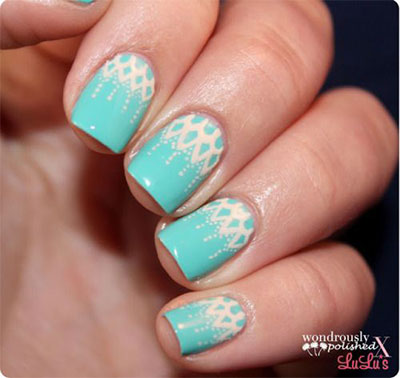 50-Best-Nail-Art-Designs-2016-11