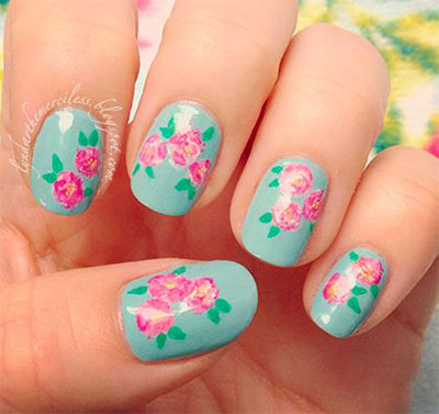 50-Best-Nail-Art-Designs-2016-16