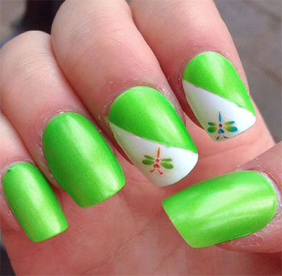 50-Best-Nail-Art-Designs-2016-17