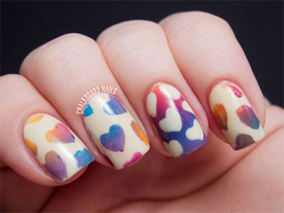 50-Best-Nail-Art-Designs-2016-18