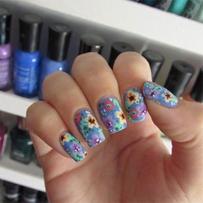 50-Best-Nail-Art-Designs-2016-19