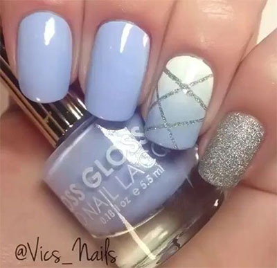 50-Best-Nail-Art-Designs-2016-2