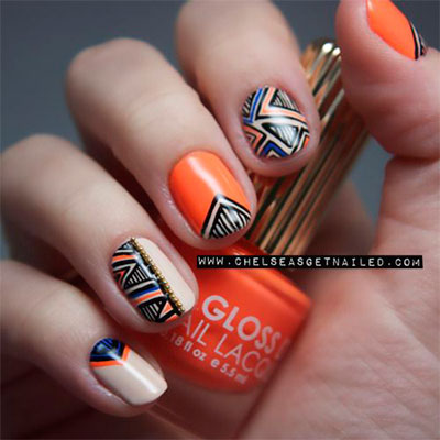 50-Best-Nail-Art-Designs-2016-27