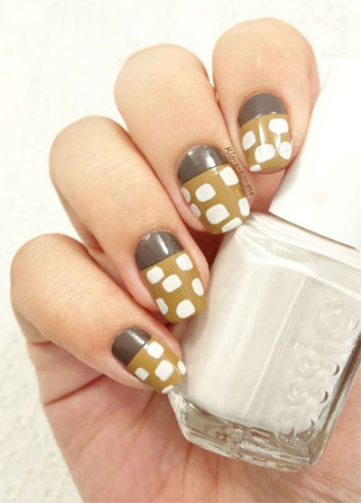 50-Best-Nail-Art-Designs-2016-29