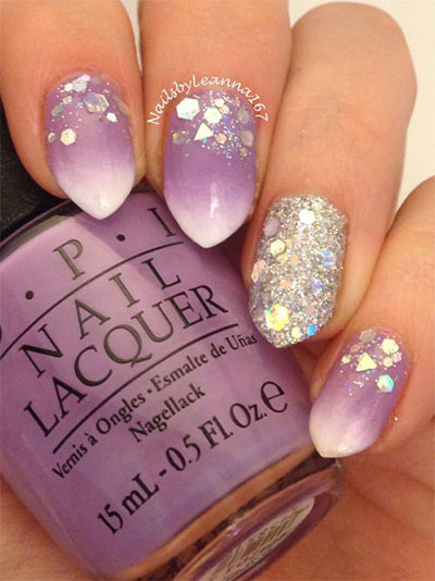 50-Best-Nail-Art-Designs-2016-3