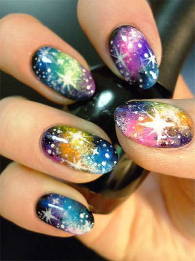 50-Best-Nail-Art-Designs-2016-31