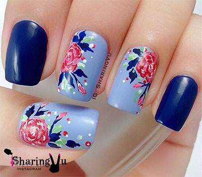 50-Best-Nail-Art-Designs-2016-32