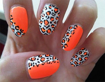 50-Best-Nail-Art-Designs-2016-33