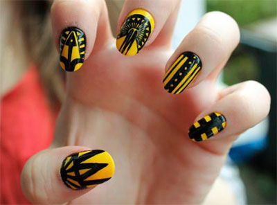 50-Best-Nail-Art-Designs-2016-35