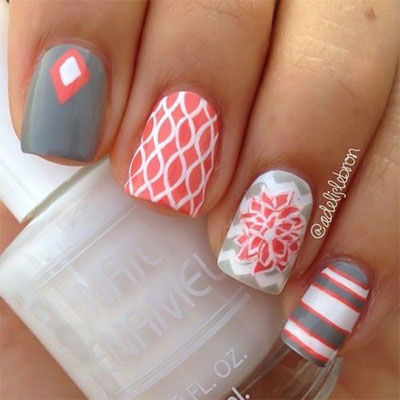 50-Best-Nail-Art-Designs-2016-4