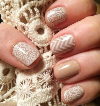 50-Best-Nail-Art-Designs-2016-41