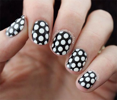 50-Best-Nail-Art-Designs-2016-43
