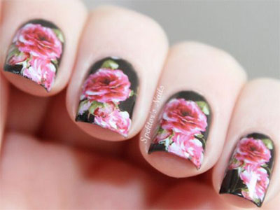 50-Best-Nail-Art-Designs-2016-44