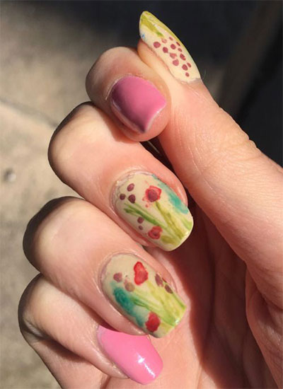 50-Best-Nail-Art-Designs-2016-45