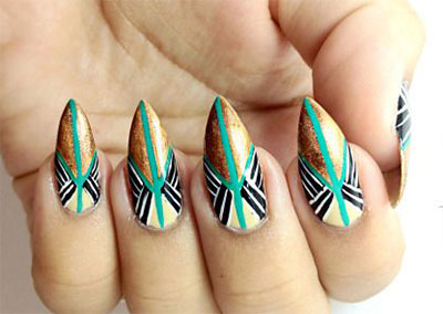50-Best-Nail-Art-Designs-2016-46