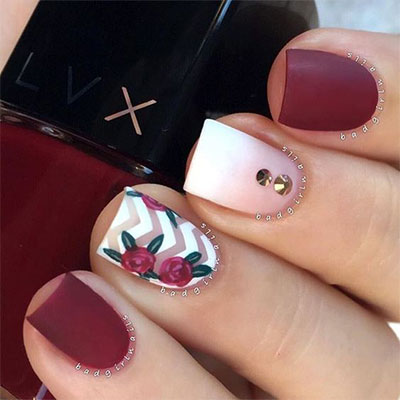 50-Best-Nail-Art-Designs-2016-47
