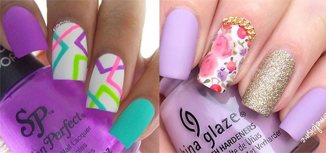 50 Best Nail Art Designs 2016 Fabulous Nail Art Designs