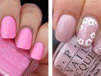 10-Summer-Pink-Nail-Art-Designs-Ideas-2016-f