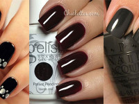 15-Black-Gel-Nail-Art-Designs-Ideas-2016-f