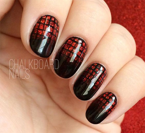 15-Black-Red-Gel-Nail-Art-Designs-Ideas-2016-11