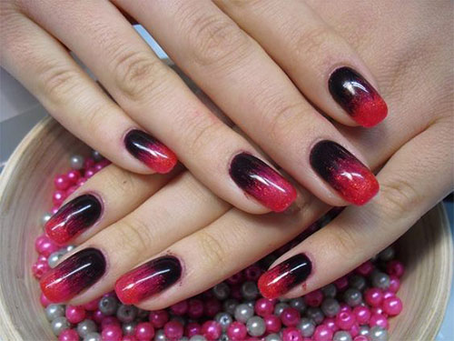 15-Black-Red-Gel-Nail-Art-Designs-Ideas-2016-3