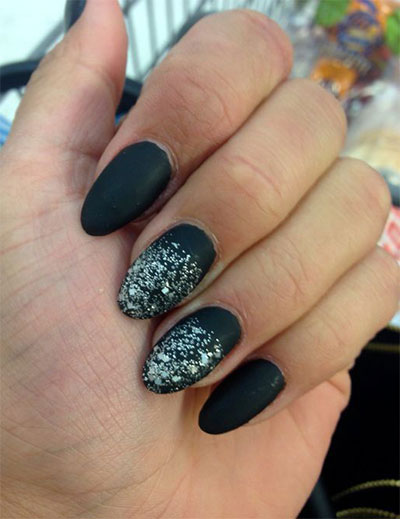 15-Black-Silver-Gel-Nail-Art-Designs-Ideas-2016-12